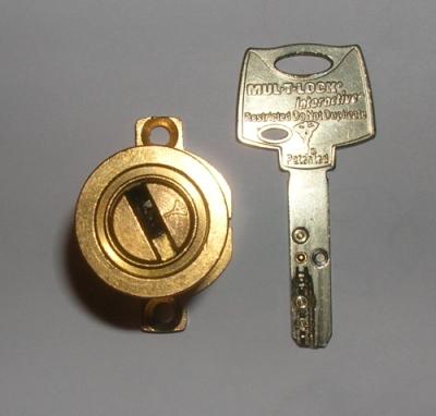 Lock Picking 101 Forum • How to Pick Locks, Locksport